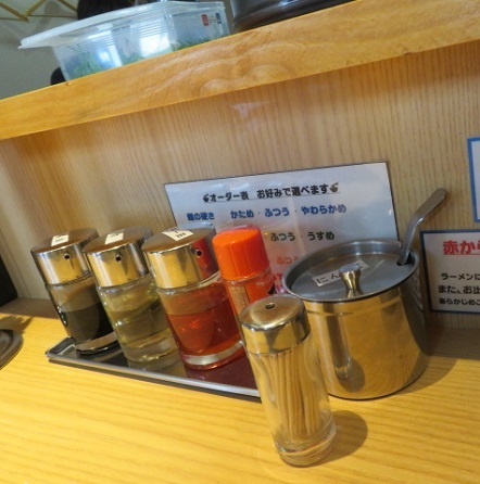 m-tatsumi11.jpg