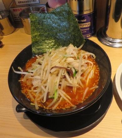 m-tatsumi16.jpg