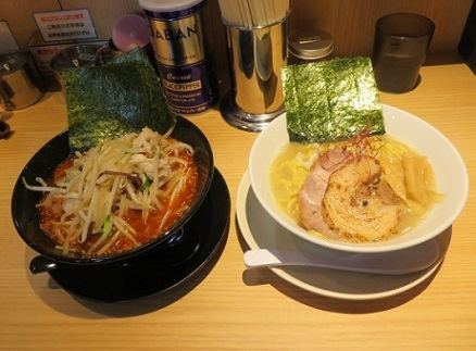 m-tatsumi17.jpg