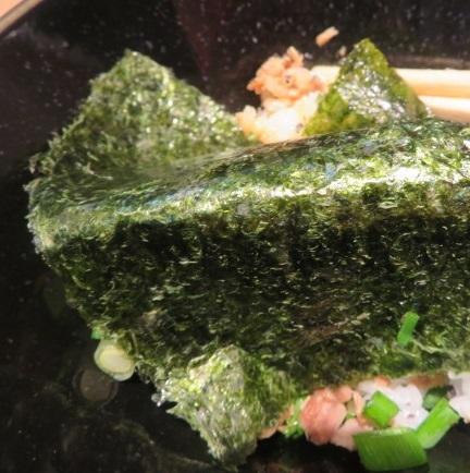 m-tatsumi26.jpg