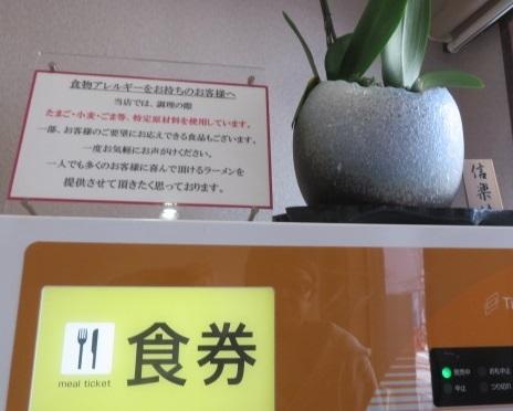 m-tatsumi5.jpg