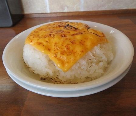 mm-curry15.jpg