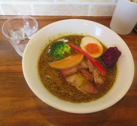 mm-curry4.jpg