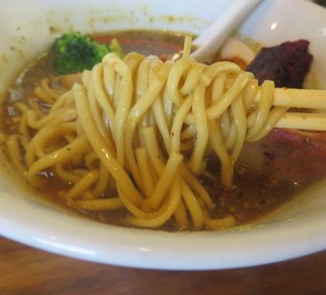 mm-curry8.jpg