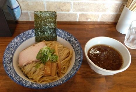 mm-tsuke6.jpg