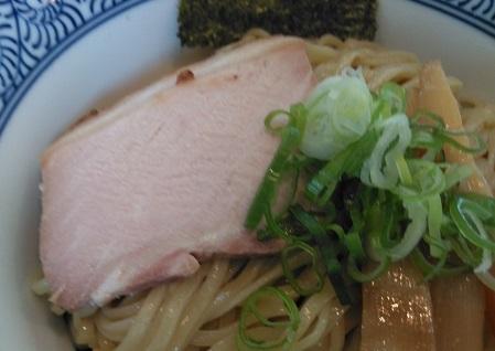 mm-tsuke8.jpg