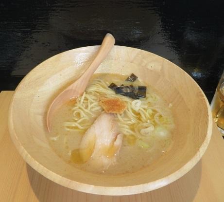 t-kazuki14.jpg