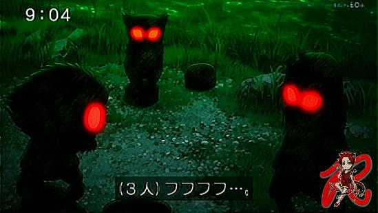 s-鬼太郎31話_000001_A_