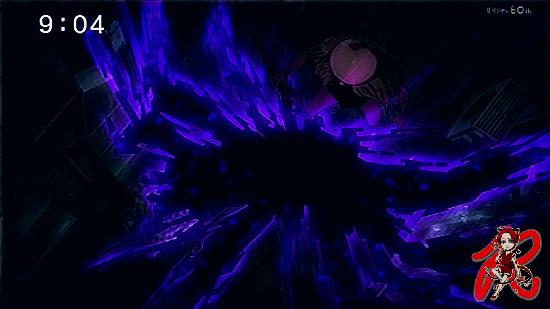 s-6期鬼太郎34話000001_A_
