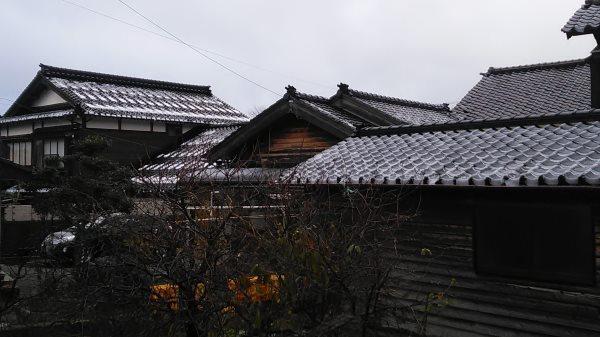 20181208_snow.jpg