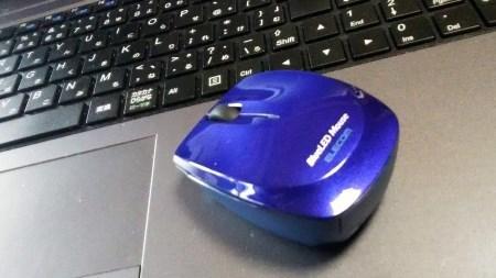 20190120_mouse.jpg