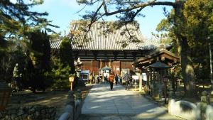 平成最後の国分寺1
