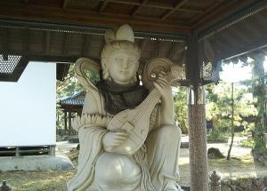 平成最後の国分寺2