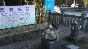 平成最後の冠纓神社7