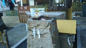 平成最後の冠纓神社12