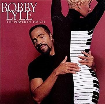 ボビー・ライル