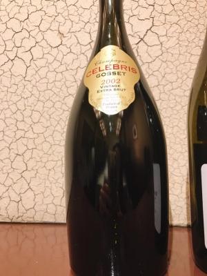 wine1(tyoryubo).jpg