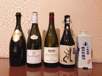 wine4(tyoryubo).jpg