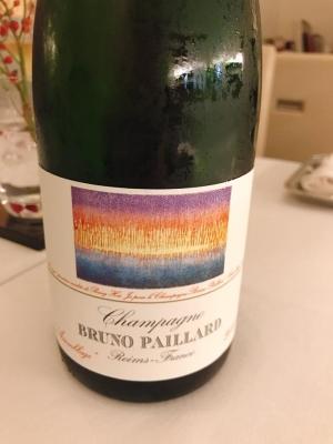 wine5(tyoryubo).jpg