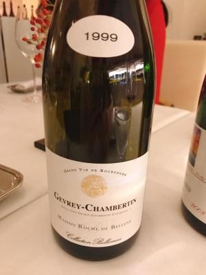 wine6(tyoryubo).jpg
