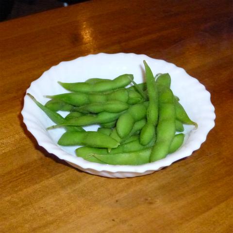 s48020181220枝豆