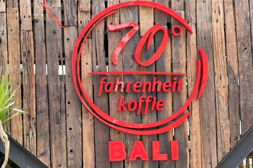 bali 70cafe8-001
