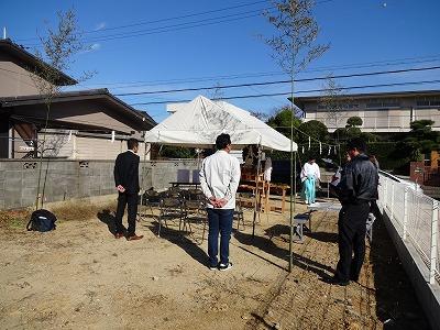 堺で屋上リビング03