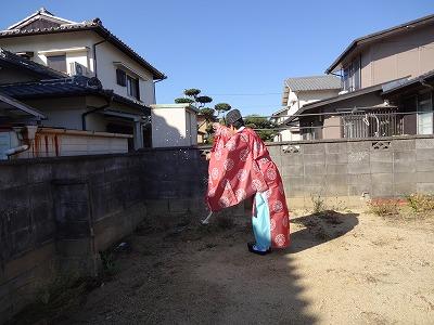 堺で屋上リビング04