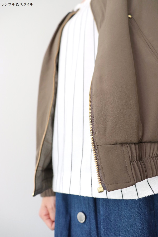 水色スカート310204その3