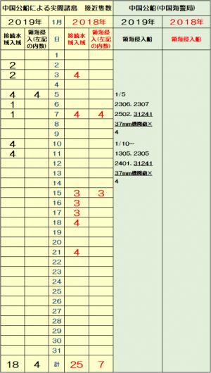 112ryi_convert_20190112082538.png