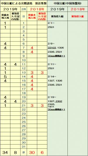 23mnb_convert_20190223131652.png