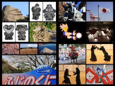 Collage_Fotor109ssso_convert_20190109074556.jpg