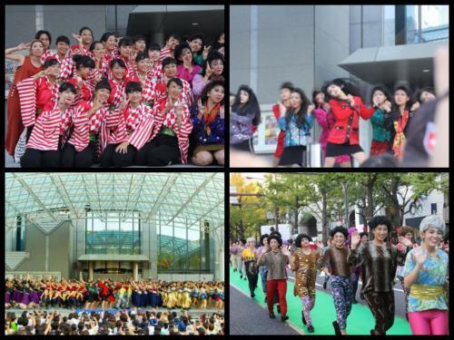 Collage_Fotor1101kfa_convert_20181101100429.jpg
