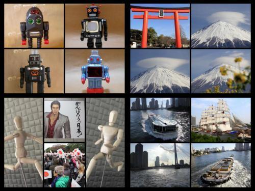 Collage_Fotor1107lol_convert_20181107093520.jpg
