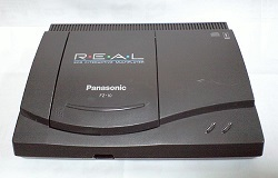 3DO_REAL_II.jpg