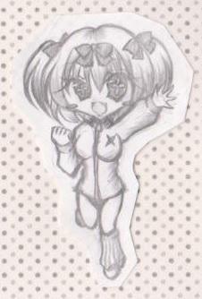 senranhibari2.jpg