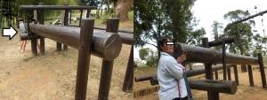 旭公園冒険23