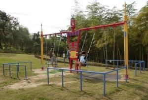 旭公園ちびっこ7