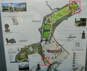 野毛山公園4