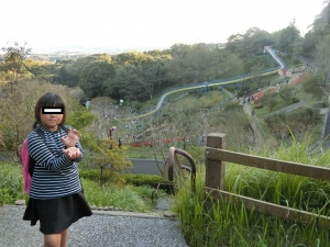 金沢自然公園1
