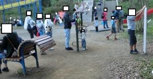 金沢自然公園2-1