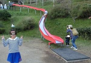 金沢自然公園2-2