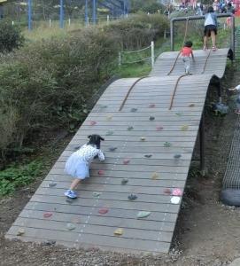 金沢自然公園3