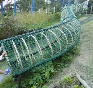 金沢自然公園8