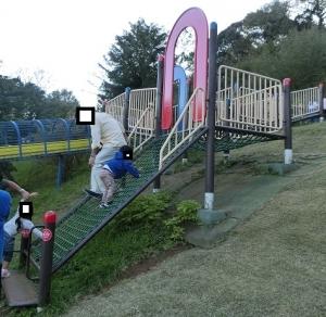 金沢自然公園10