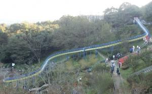 金沢自然公園11
