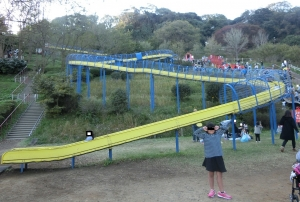 金沢自然公園12