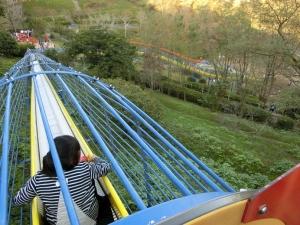 金沢自然公園14