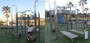 浦安総合公園11
