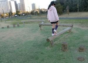 浦安総合公園7